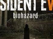 Annonce nouveau trailer démo finale Resident Evil
