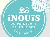 Printemps Bourges 2017
