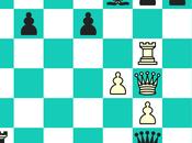 Découvrez ChessTips pour développer échecs