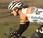 Marianne retour cyclo-cross décembre