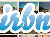 meilleurs conseils pour avoir plus réservations Airbnb