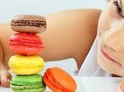 JUNK FOOD cerveau enfant plus sensible Clin Nutr