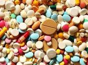 Médicament pilules personnalisées