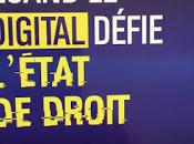 non-droit numérique