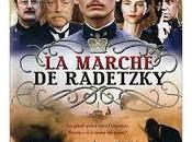 Marche Radetzky Joseph Roth