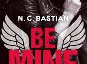 Mine N.C. Bastian