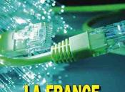 France très haut débit, L'Iti n°1150