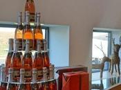 Noël Cave Dagobert idées cadeaux belles cuvées