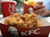 KFC's grande célébration 10ème anniversaire Bangladesh