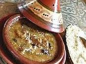 cuisine marocaine emporter