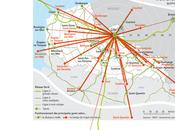 Accélération privatisation rail Europe Quand l'État français sabote train