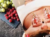 J'ai testé massage traditionnel ventouses chinoises GUÀN Salon Express
