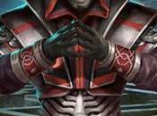 RuneScape quête final Sliske l'épique confrontation entre dieux
