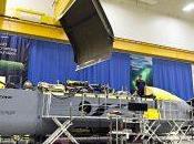 Drones sous-marins guerre abysses