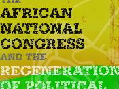 combines l'ANC pour rester pouvoir