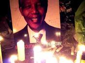 sait près) comment Nelson Mandela