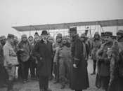 1915 Nicolas incorporé