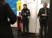fraude dans transports, tolérée majorité Français