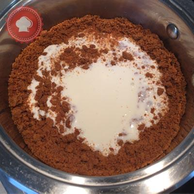 mousse-speculoos1