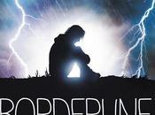 "Chronique ""Borderline Tome pied mur"" AurElisa Mathilde"