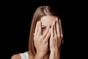TROUBLES ANXIEUX : Tout part de la peur de l'inconnu – Journal of Abnormal Psychology