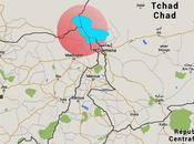 [VIDÉO] Tchad crise humanitaire majeure oubliée…