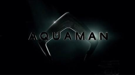 Patrick Wilson rejoint le casting de Aquaman signé James Wan