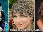 """Après l'institut monde arabe, culture kabyle """"exposée"""" Iran l'Algérie coloniale"""