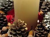 Récapitulatif Noël