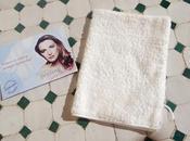 J'ai testé pour vous Micro Peeling Sensation (gant/serviette): -10% grâce réduction SUMMUM