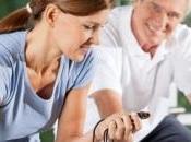 AVC: Pourquoi l'exercice physique propice récupération Frontiers Aging Neuroscience