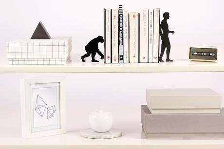 un serre livre offrir pour no l id e cadeau 17 d couvrir. Black Bedroom Furniture Sets. Home Design Ideas
