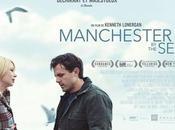 Manchester casey affleck