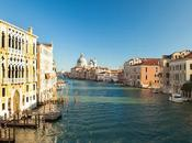 événements Venise 2017