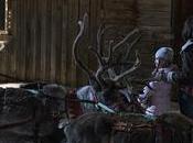 1388. Téléfilms Noël
