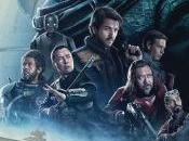 [CRITIQUE] Rogue One: Star Wars story