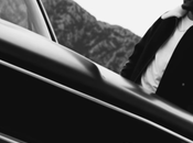 Deen Burbigo (Vidéo)