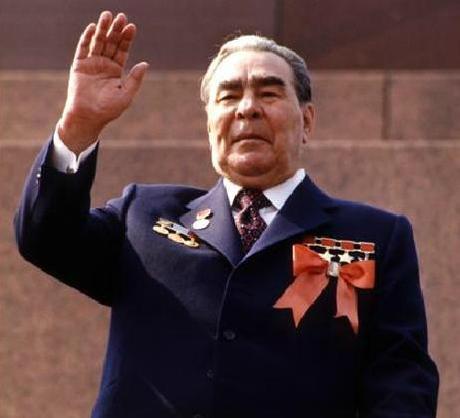 """Résultat de recherche d'images pour """"brejnev"""""""