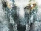 loups chantants d'Aurélie Wellenstein