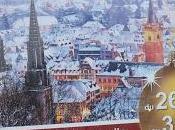 Alsace Obernai Gertwiller