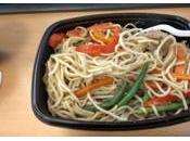 #Dégustation (#test) #cuisine MyDeliFood.com