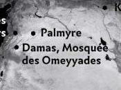 Sites éternels, Bâmiyân Palmyre