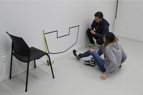 projet etudiant sway le bureau nomade d couvrir. Black Bedroom Furniture Sets. Home Design Ideas