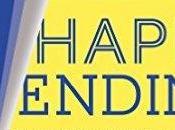 agendas: Happy Ending Victoria Tiem sortira février