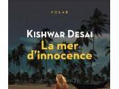 d'innocence Kishwar Desai