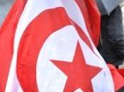 Arrêtez-moi tunisien qu'on parle plus