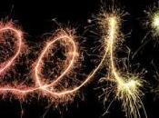 Liste bonnes résolutions pour 2017