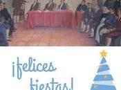 dernier salut Congrès Tucumán [Bicentenaire]