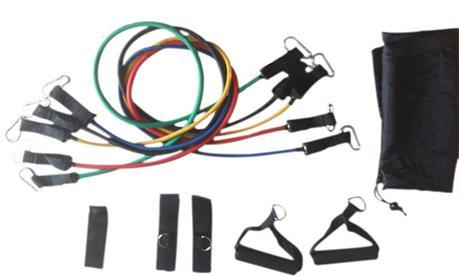 10 Gadgets/Produits à acheter pour un sportif