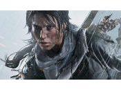 Tomb Raider début tournage pour Alicia Vikander janvier 2017